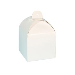 hiPP Pandora box