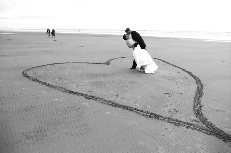 How To Plan A Beach Wedding | Wedding to be
