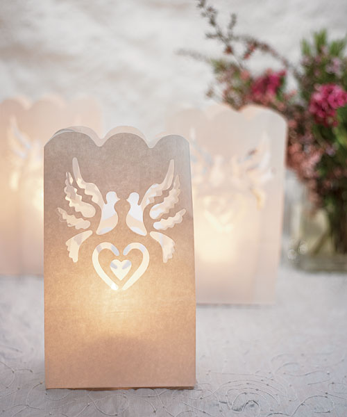 wedding-luminaries1