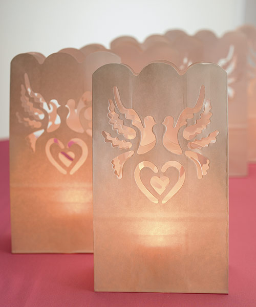 wedding-luminaries31