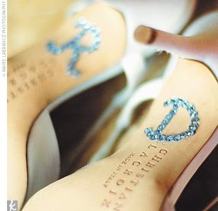 something-blue-shoes-diamente