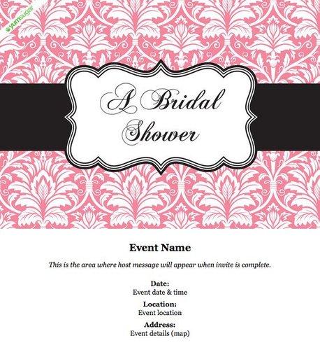 Bridal shower invite1