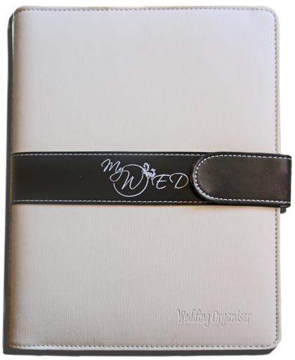 my-wed-diary-full