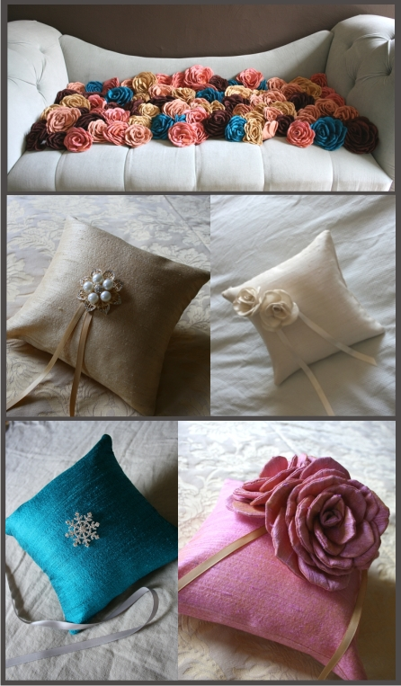 ring_pillows3